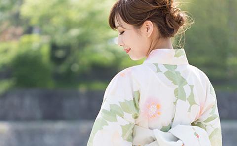 160608_yukata_thumb