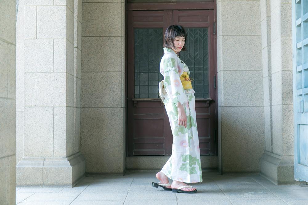 160803_yukatasnap_01