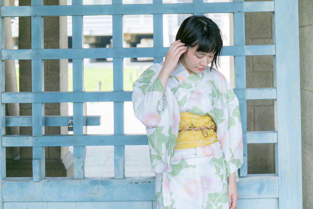 160803_yukatasnap_02