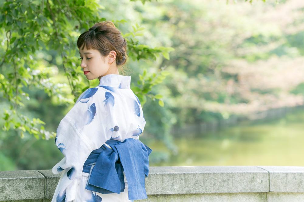 160803_yukatasnap_05