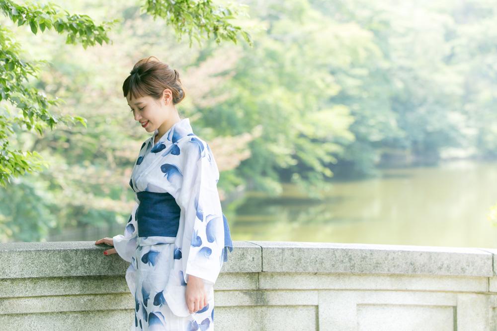160803_yukatasnap_06