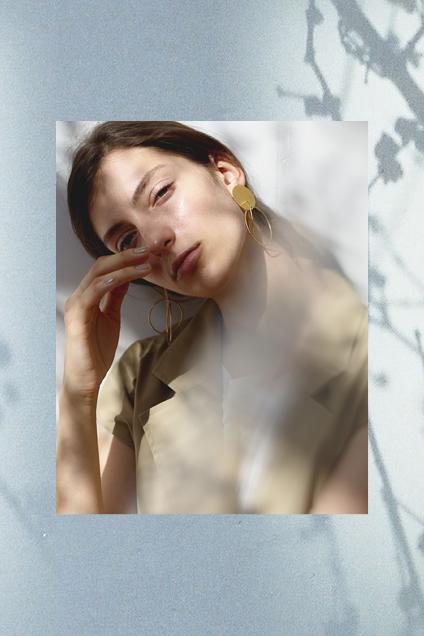 Lirica 2018 Spring&Summer 03
