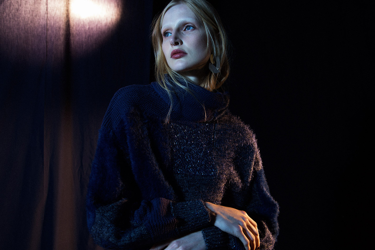 Lirica 2018-19 Autumn&Winter 05