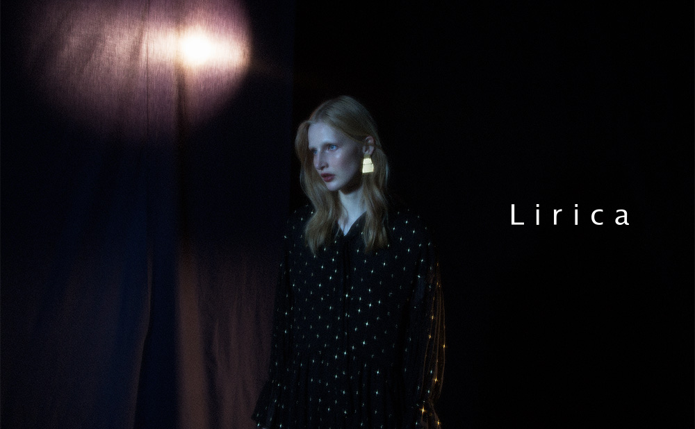 Lirica 2018 Autumn&Winter