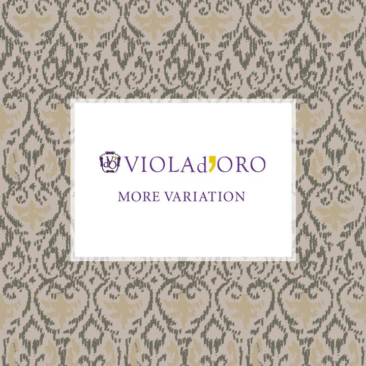 190417_violadoro_top